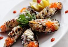 sushi omakase near me