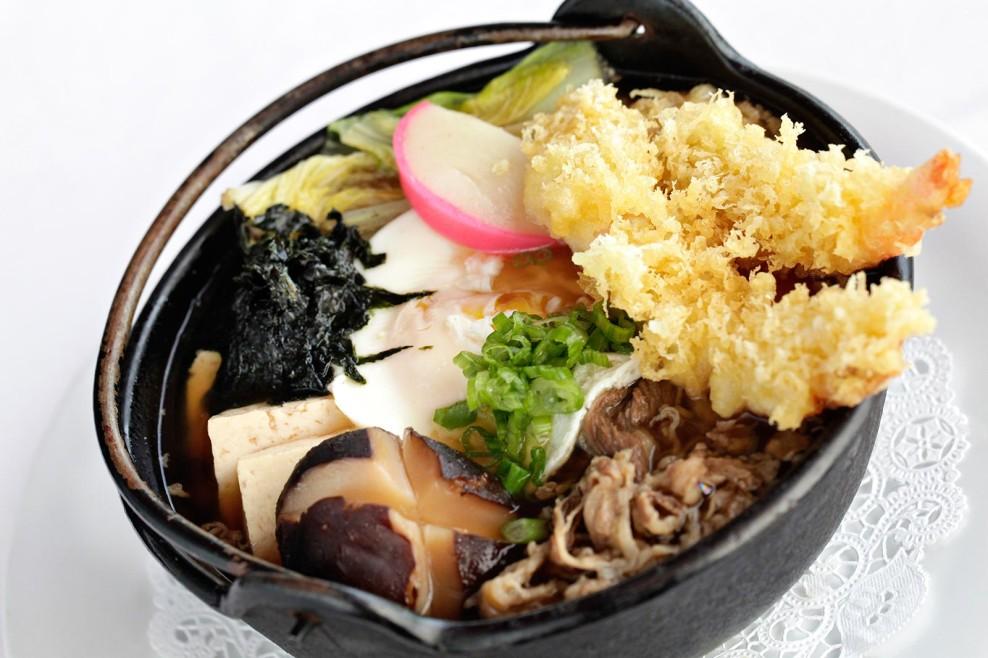 17 95 nabe yaki udon beef udon noodle soup
